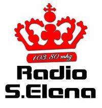 radio_sant_Elena