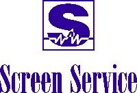 screen_Service