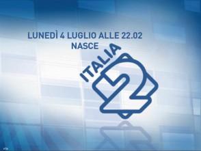 italia 2