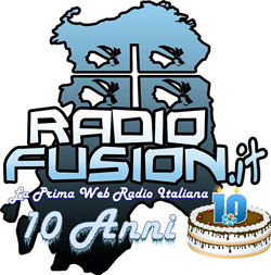 fusion_10anni