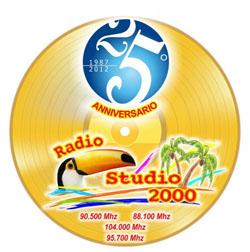 radio_studio_2000