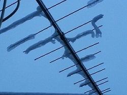 antenna_Desulo