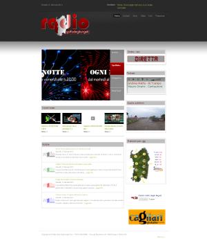web_golfo