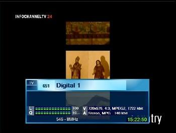 infochanneltv24