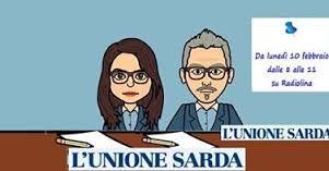 unione sarda diretta