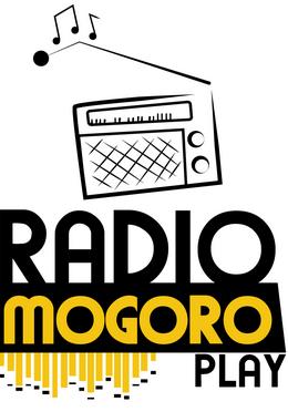 Mogoro Play