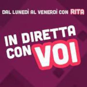 Rita_in_diretta_con_voi