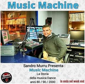 sandro_murru