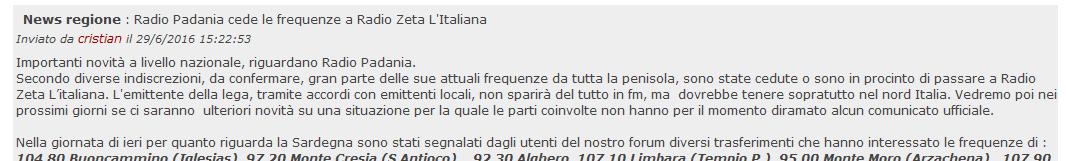 padania_Zeta