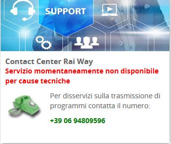 rai_contact