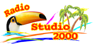 studio 2000
