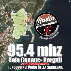 suxsound_cala_gonone