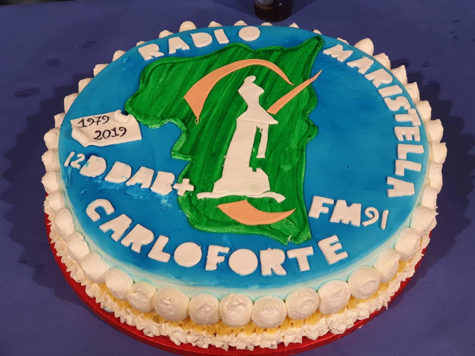 torta_maristella