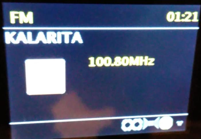 300_5b1f0a8c9927c.jpg 700X484 px