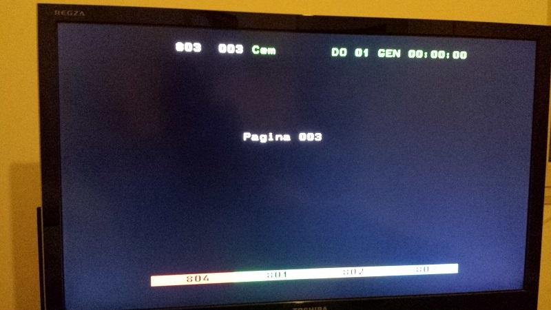 317_589cae6d2d821.jpg 800X450 px