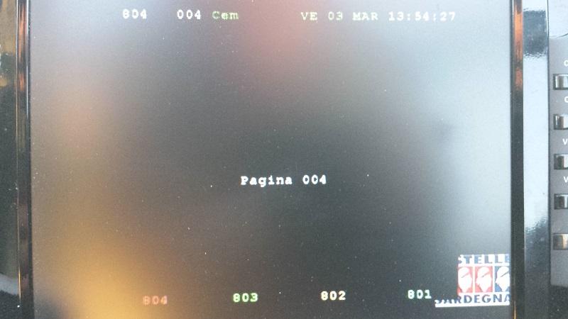 317_58c994f345795.jpg 800X450 px