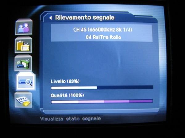 317_4b8ffb941a1b7.jpg 640X480 px