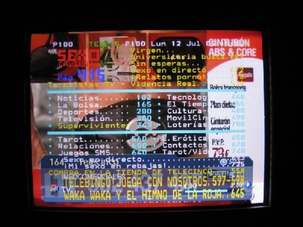 317_4c48e09dc3237.jpg 800X600 px
