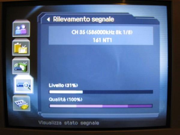 317_4e14d05823e40.jpg 800X600 px