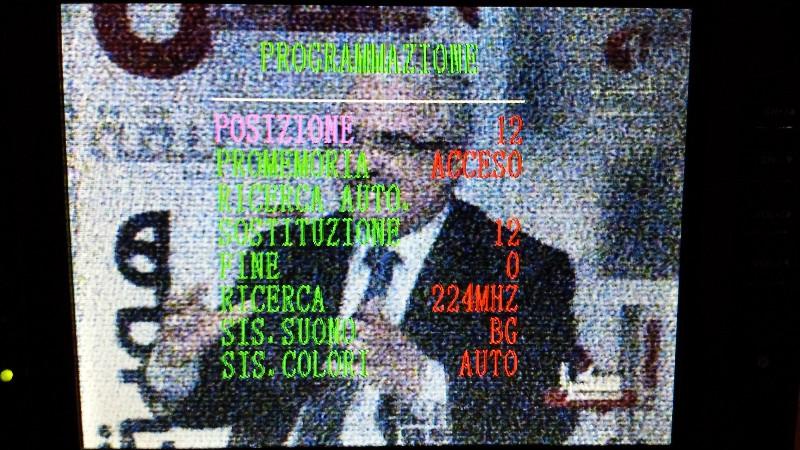 317_56f99962de1ce.jpg 4128X2322 px