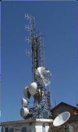 Videolina - Telecom
