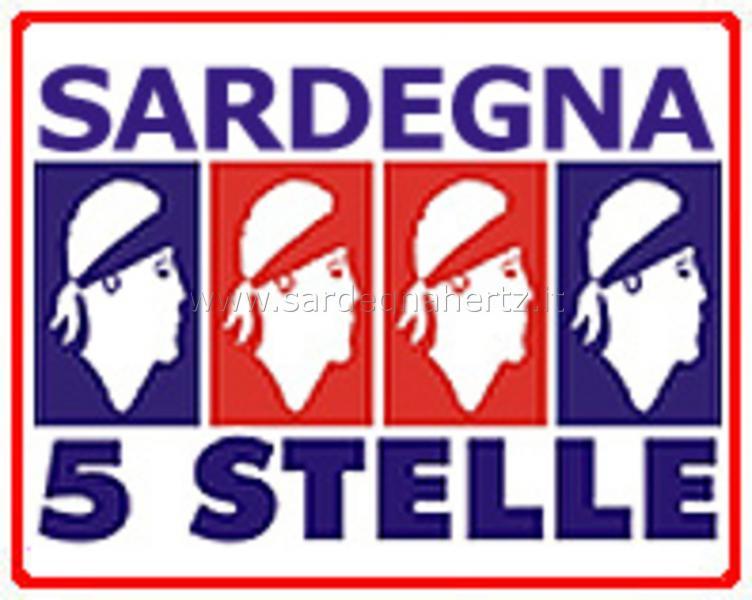 Cinquestelle Sardegna