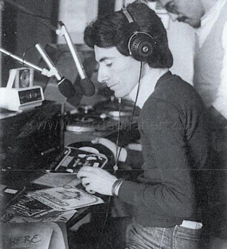 Ivano Conca