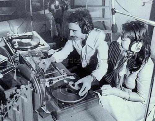 Radio M - Marco Loi