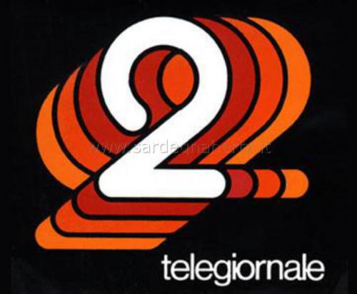 RAI TV: dagli albori fino ad oggi