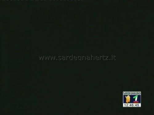 Sardegna 1 - nuovo logo
