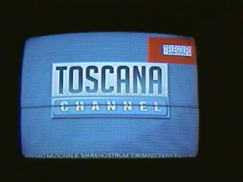 ToscanaChannel.jpg